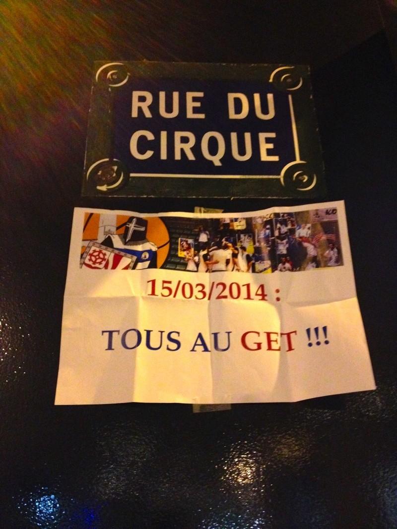 [Mars 2014] Les encouragements avant le match au GET Vosges - Page 2 Img_3217