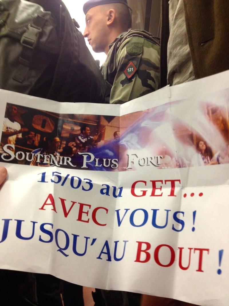 [Mars 2014] Les encouragements avant le match au GET Vosges - Page 2 Img_3220