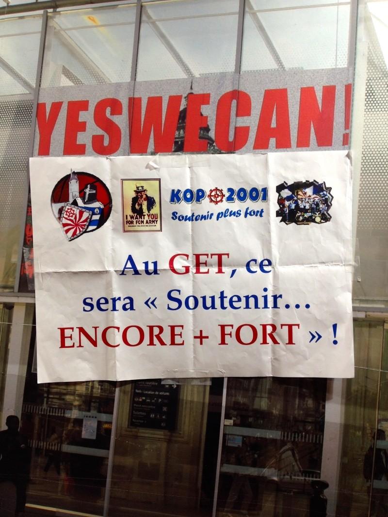 [Mars 2014] Les encouragements avant le match au GET Vosges - Page 2 Img_3221