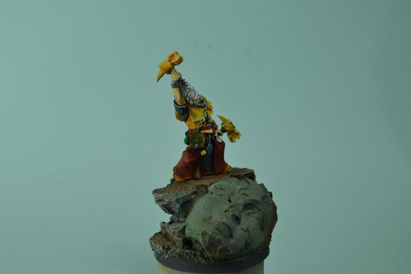 War Priest - Avatar of War Dsc_1811