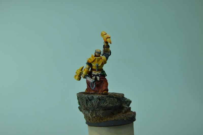 War Priest - Avatar of War Dsc_1812