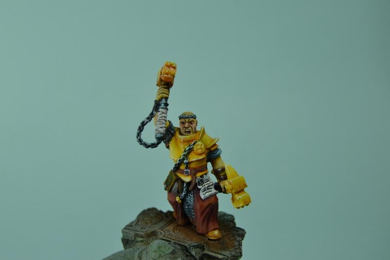 War Priest - Avatar of War Dsc_1813