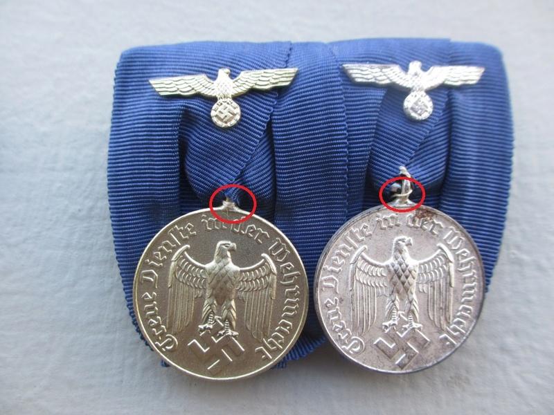 médaille campagne d'espagne Img_4411