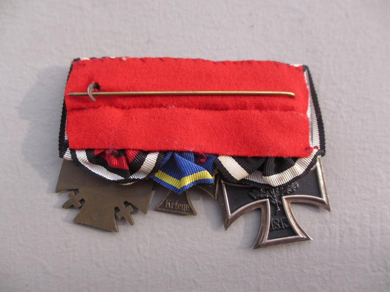 Croix de Hindenburg - Page 2 Img_6414