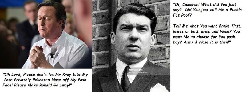 Former UK Prime Minister in Horrific Incident! Dave_a10