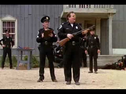 I am taking some time off... /Police Academy Appreciation Thread - Page 2 Pmsl_c10