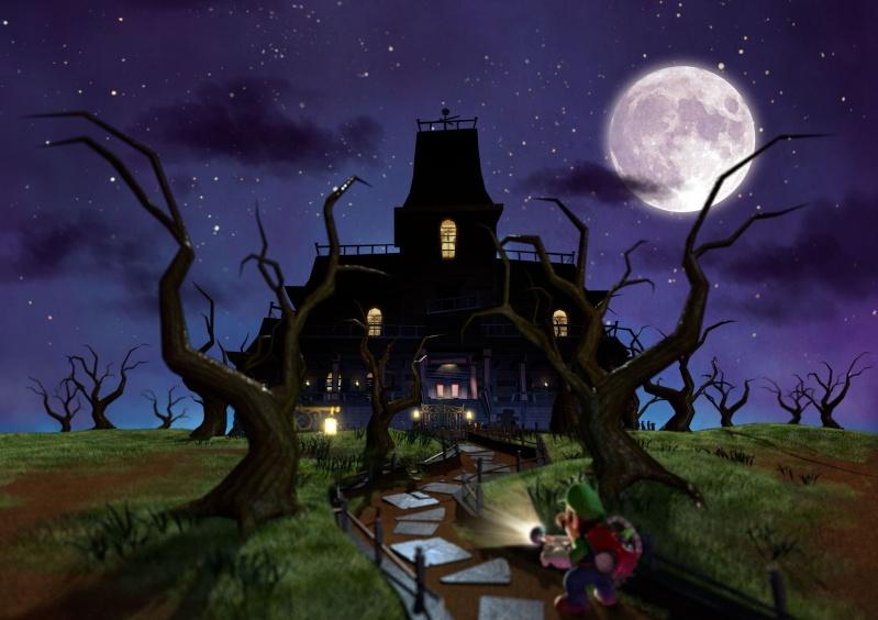 Happy Halloween!  Qdkopu10
