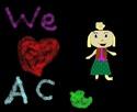 Endlich bei Animal Crossing:New Leaf angekommen! Acjo_310