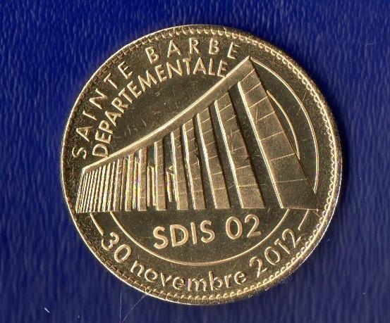 SDIS02 Img02411