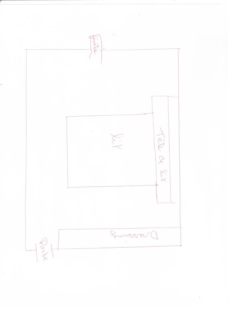 peinture pour chambre adulte Plan_c39