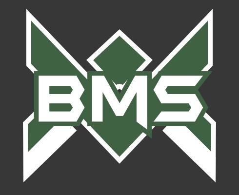 Novo visual da BMS - Página 2 012