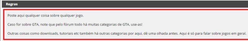 [Ajuda] - GTA V 014