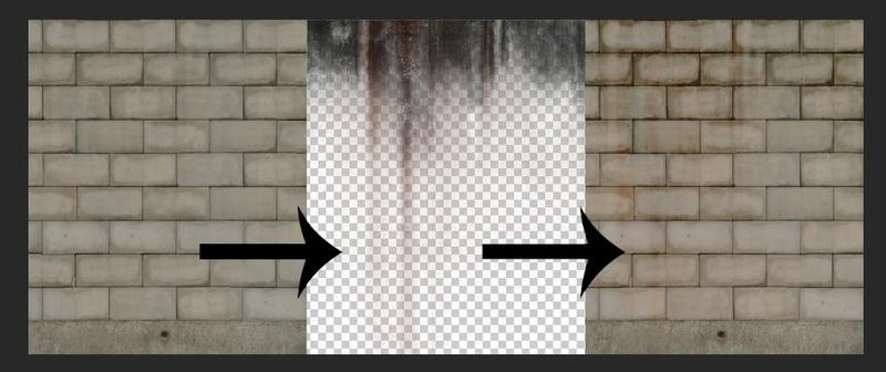 Photoshop: Sobreposição em imagens 117