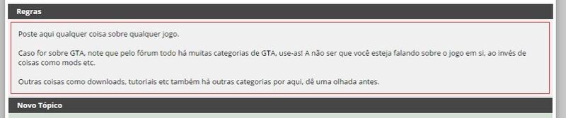 Me indiquem mods para GTA SA 213