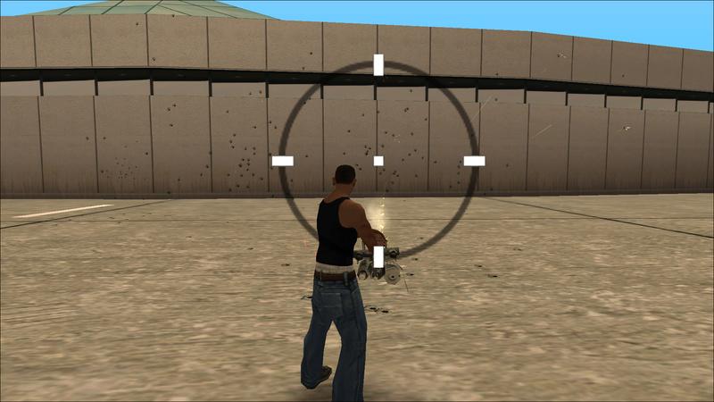 Realistic Recoil (Realistic Weapon Settings) Gta_sa11