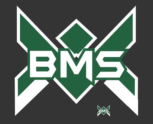 Novo visual da BMS Logo-b11