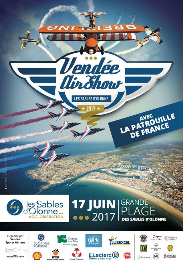 Compiegne Aero Classic 2017 18951311