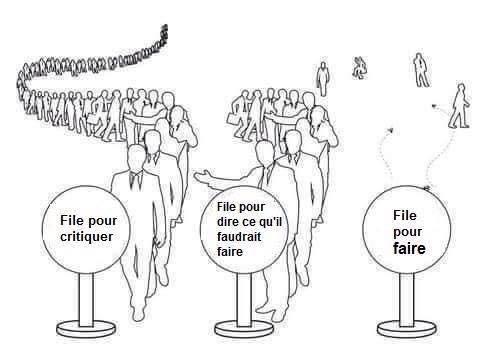"""Macron """"en marche"""" ! - Page 2 18582510"""