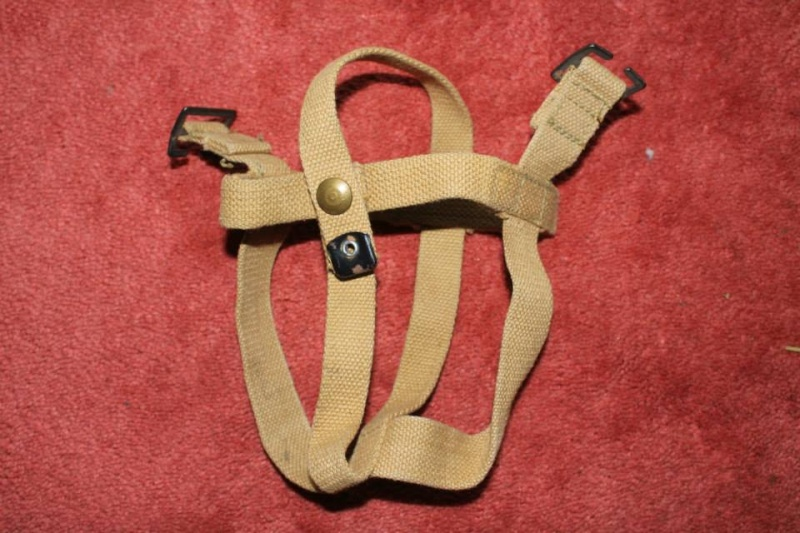 Field Guide to Canadian P37 Webbing Modifications (with pictures) - Page 3 16221410