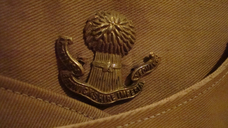 Need Help Identifying Khaki Drill FS Cap... Dsc04110