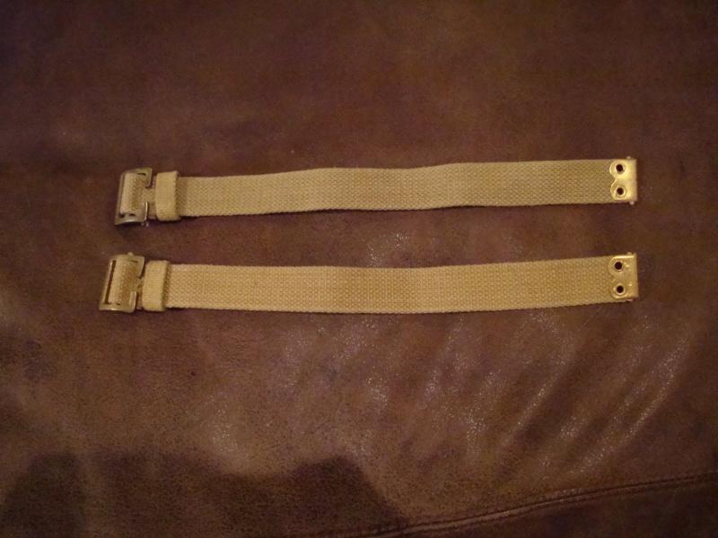 Mystery web straps... Dsc04910