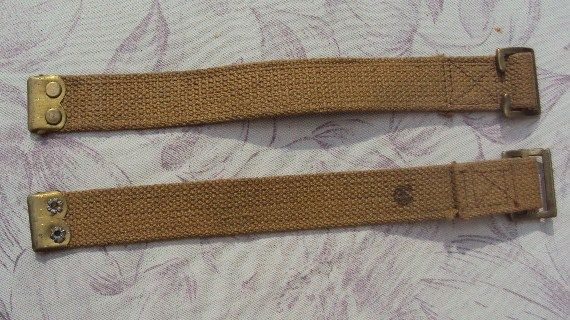 Mystery web straps... T2ec1612