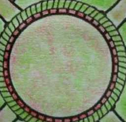 créer des effets de textures aux crayons Textur11