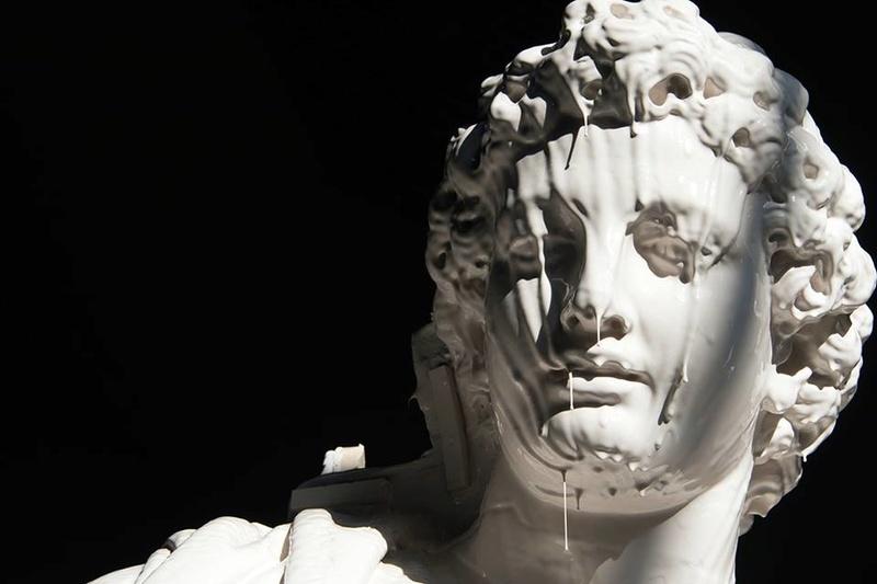 Visite à l'atelier de restauration des sculptures du C2RMF - Page 2 18813810