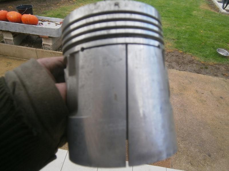 moteur Pa220510