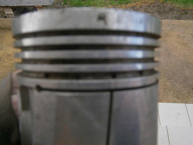 moteur Pa220512