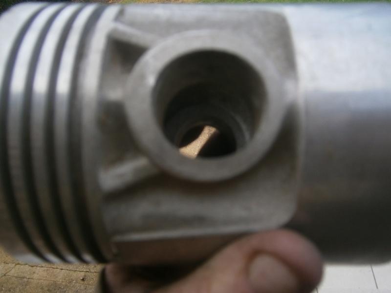 moteur Pa220514