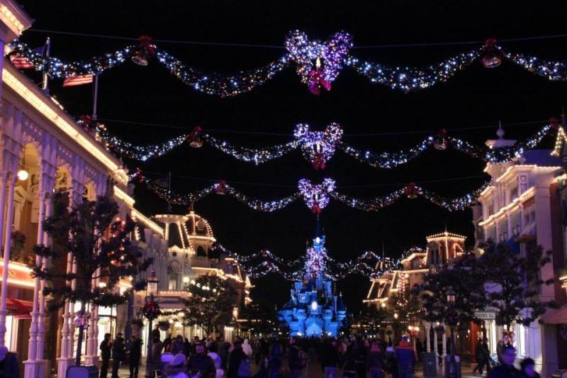 concours photos Walt Disney! Saison1: thème 10: étonnez-moi! (dernier thème avant la saison 2 - Page 3 14807810