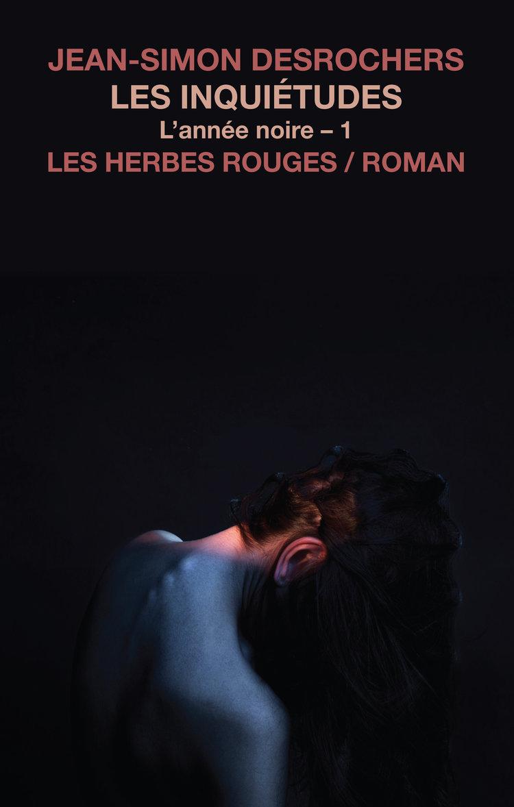 Nouveautés romans - Page 3 Jeansi10