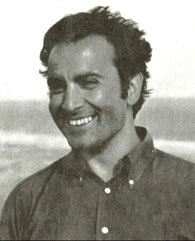 Manuel Puig Manuel10