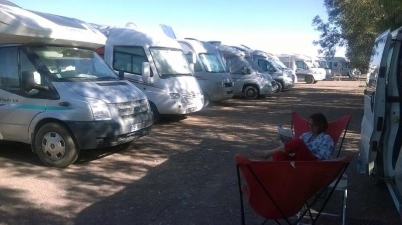 [Maroc Camp/Dernières nouvelles] camping SERDRAR à Tazzarine Wp_20111