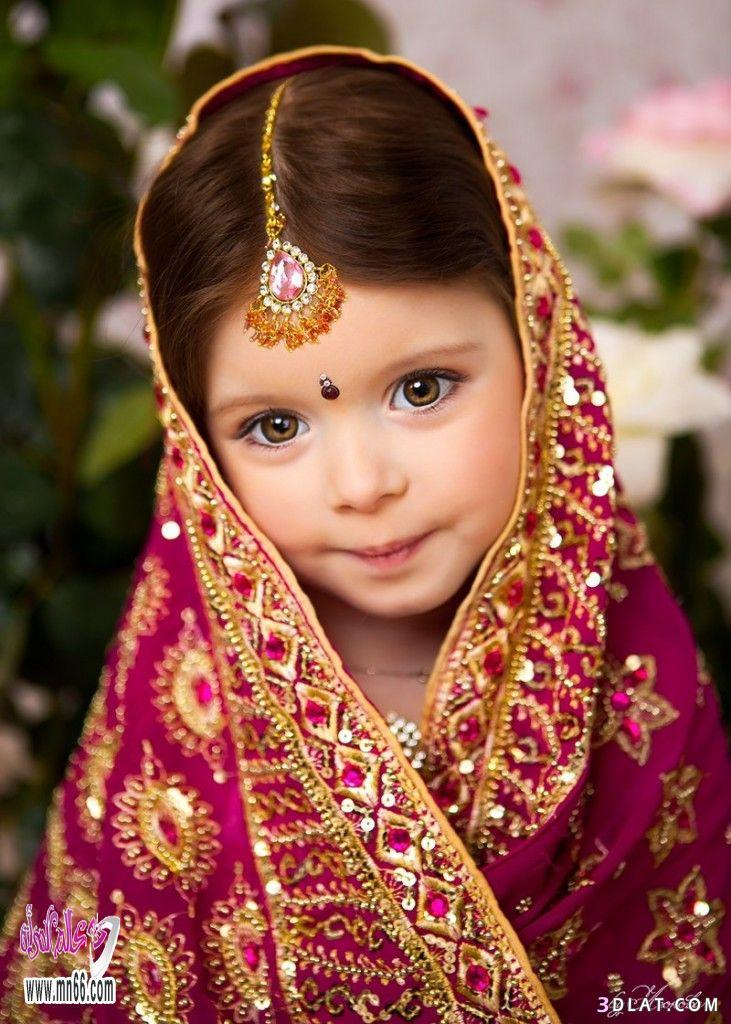 صور اطفال رائعة 13630310