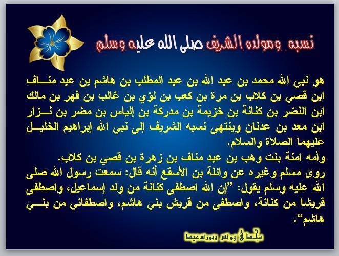 محمد رسول الله 317