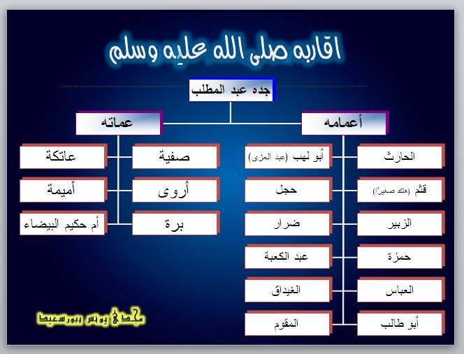 محمد رسول الله 415