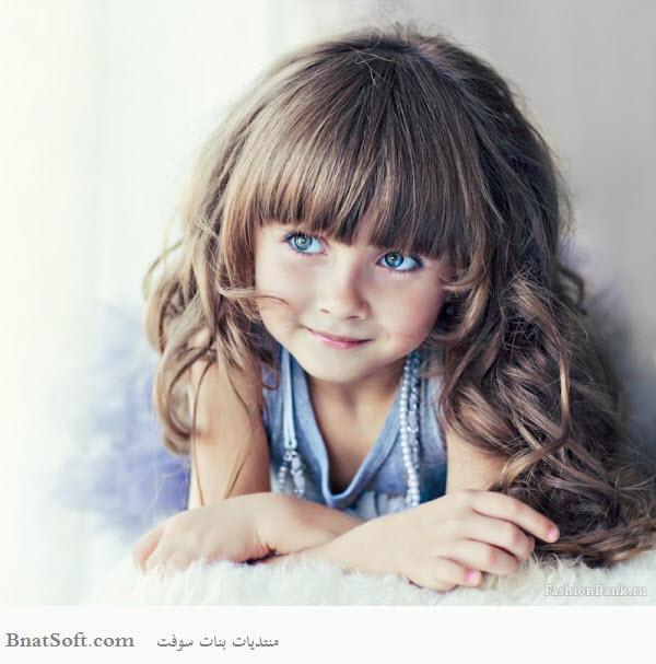 صور اطفال رائعة Bnatso10