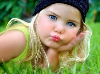 صور اطفال رائعة Ouuo_o10