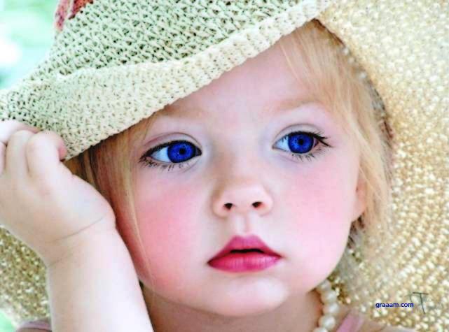 صور اطفال رائعة Ouusuo11