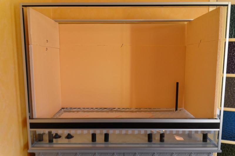 Terrarium 1250x700x900 en bloc de tourbe SOFT 100% naturel Dsc_3410