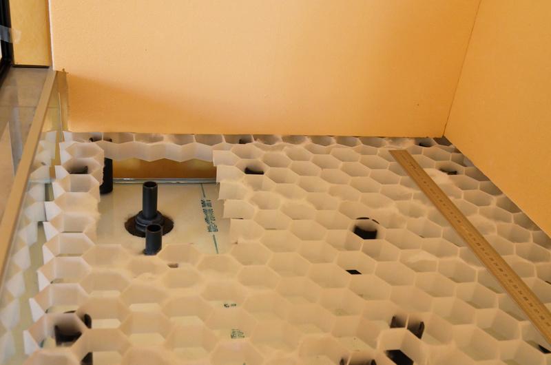 Terrarium 1250x700x900 en bloc de tourbe SOFT 100% naturel Dsc_3412
