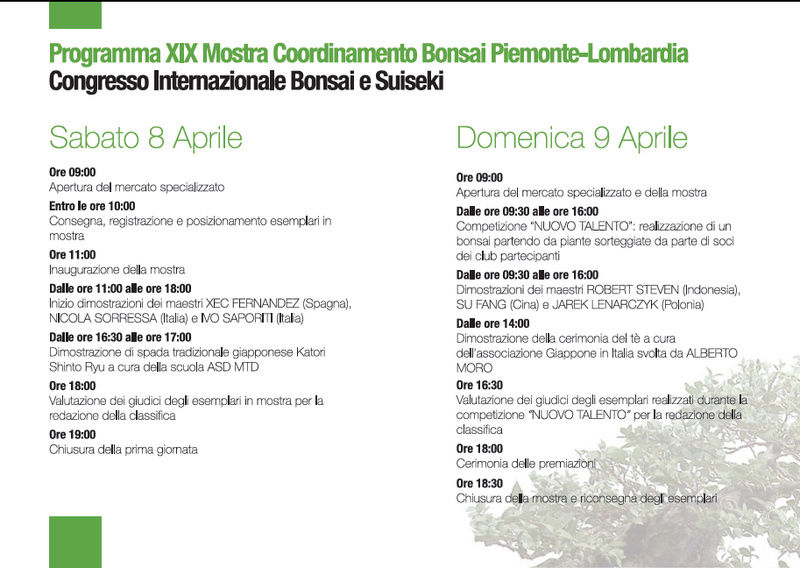 Coordinamento Piemonte/Lombardia vicino a Milano - Pagina 2 Brossu10