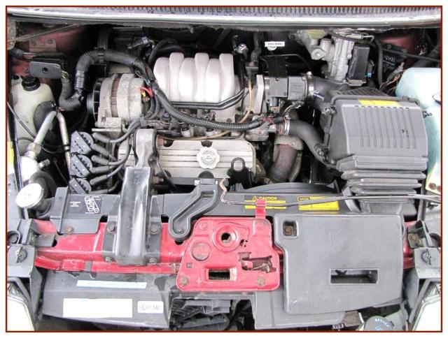 Avis sur Pontiac Trans Sport ou autres Pontia12