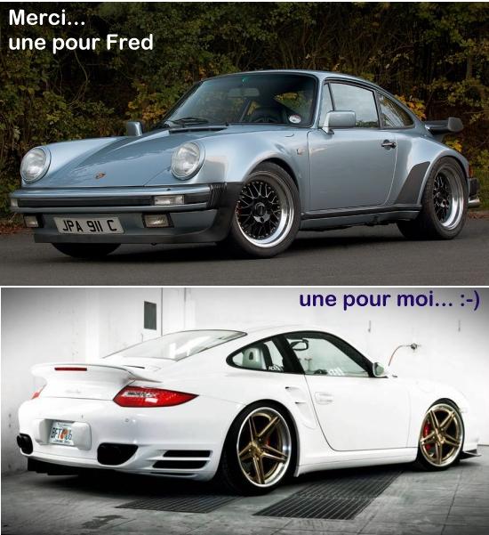 tuning Porsche - Page 6 000010