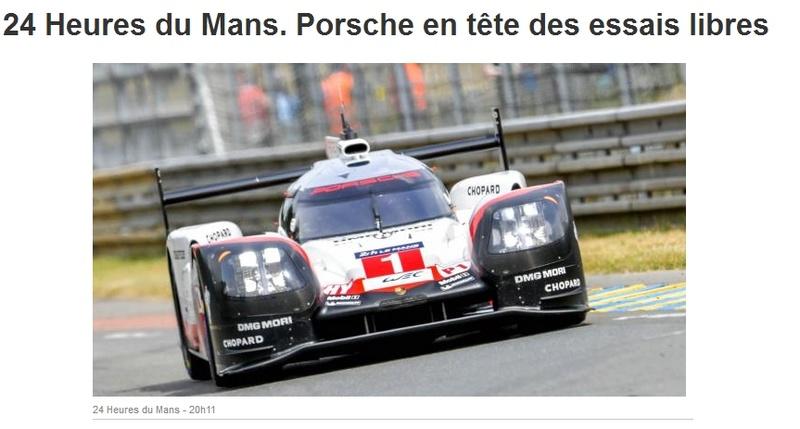 Le Mans 2017 - Page 2 000046