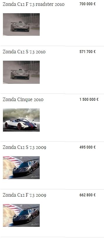 Si t'avais 650.000 Euros. 00b15