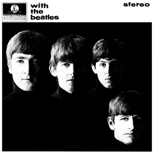 Sgt Pepper's, 50 ans déjà. Rétrospective Beatles ! 00b24