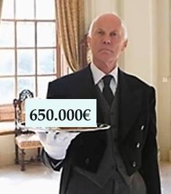 Si t'avais 650.000 Euros. 012